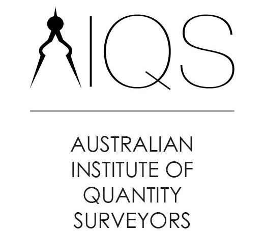 Member of Australian Institute of Quantity Surveyors